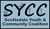 Scottsdale Youth Logo