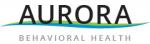 Aurora Behavioral Health System