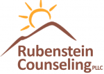 Rubenstein Counseling, PLLC