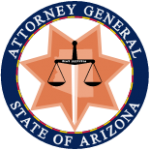 Attorney General – State of Arizona