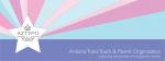 Arizona Trans Youth & Parent Organization