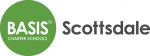 Basis Charter Schools – Scottsdale