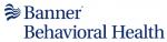 Banner Behavorial Health