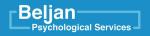 Beljan Psychological Services