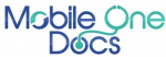 Mobile One Docs