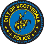 City of Scottsdale – Crisis Intervention Police Crisis Intervention Specialists
