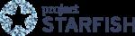 Project STARFISH